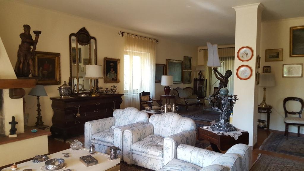 5 Stanze da Letto Stanze da Letto, 15 Stanze Stanze,Villa,In vendita,1037